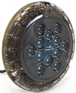 Piranha P24 Bluefin LED