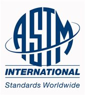 ASTM American Society for Testing and Materials n.1