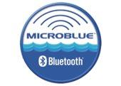 Microblue Bluetooth n.1