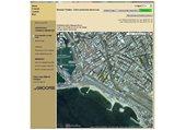 Antifurto satellitare GPS per imbarcazioni e fuoribordo n.3