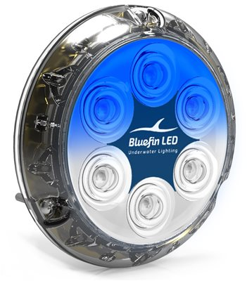 bluefin led arricchisce la serie piranha news 1