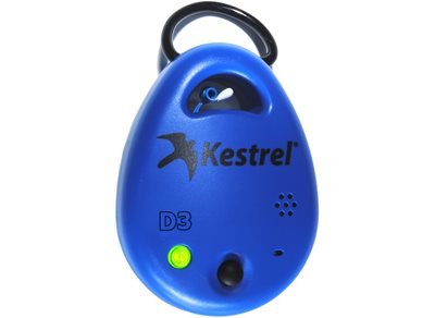 kestrel drop d3 ora disponibile news 1