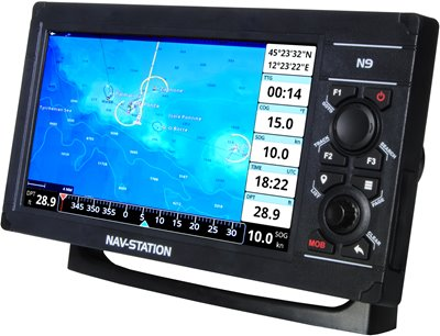 plotter nav station n9 e n12 news 1
