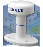 SCOUT Eccellenza Made in Italy n.5