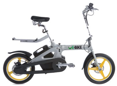 E-Bike1 Snooper